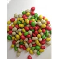 Арахис в сахарной глазури, 500 гр