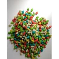 Семечка Подсолнуха в сахарной глазури, 500 гр