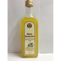Масло из семян Кунжута белого, 1 шт