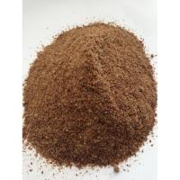 Мука из семечки Льна, 1 кг