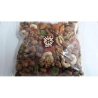 Ореховая смесь, 1 кг